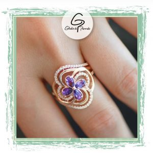 anillos Diseños